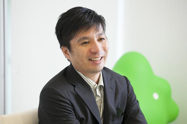 藤田晋 プログラミング